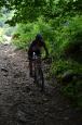 aspromonte bike marathon-10