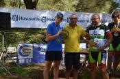 aspromonte bike marathon-11