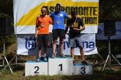 aspromonte bike marathon-1