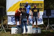aspromonte bike marathon-2