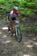 aspromonte bike marathon-3