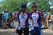 aspromonte bike marathon-4