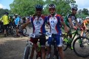 aspromonte bike marathon-5