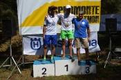 aspromonte bike marathon-6