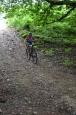 aspromonte bike marathon-7