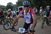 aspromonte bike marathon-9