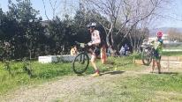 ciclocross lamezia terme-11