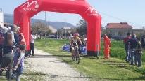 ciclocross lamezia terme-12