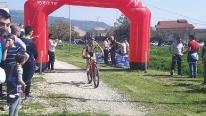 ciclocross lamezia terme-15