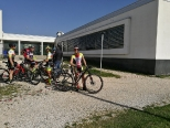 ciclocross lamezia terme-16