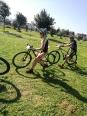 ciclocross lamezia terme-17