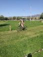 ciclocross lamezia terme-19