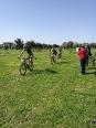 ciclocross lamezia terme-20