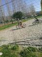 ciclocross lamezia terme-21