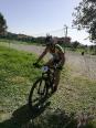 ciclocross lamezia terme-22