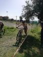 ciclocross lamezia terme-23