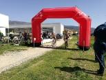 ciclocross lamezia terme-24