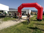 ciclocross lamezia terme-25