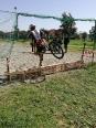 ciclocross lamezia terme-26