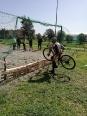 ciclocross lamezia terme-27