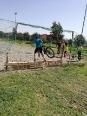 ciclocross lamezia terme-28