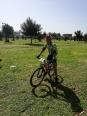 ciclocross lamezia terme-29