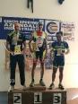 ciclocross lamezia terme-34