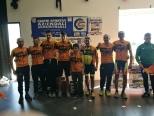 ciclocross lamezia terme-35
