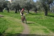 ciclocross lamezia terme-3