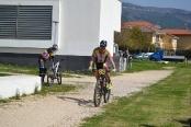 ciclocross lamezia terme-4