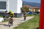 ciclocross lamezia terme-5