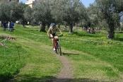 ciclocross lamezia terme-6