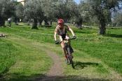 ciclocross lamezia terme-7