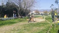 ciclocross lamezia terme-9