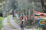 xc by cicle 2019-11