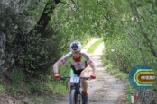 xc by cicle 2019-13